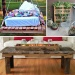 13 DIY Pallet Projects To Load Your House With Charm | Regator ...