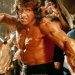 Rambo Trivia Game | Regator - Curated Blog Search and Discovery