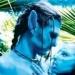 This Ain t Avatar XXX 3D�